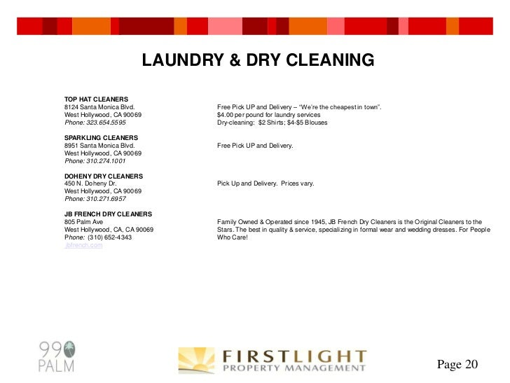 Awesome Apartment Cleaning Services Prices Ideas ...