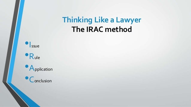 https://image.slidesharecdn.com/99276bb0-0287-48c0-b91d-e40737bd7af4-151206223919-lva1-app6892/95/how-to-think-and-write-like-a-lawyer-4-638.jpg?cb\u003d1449441640