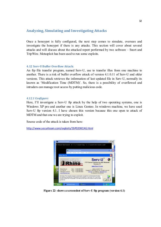 honey pots and network security essay Paper presentation,free abstracts,conference 2011,technicalsymposium,internatioanl conference,college symposiums,symposiums in chennai free abstracts-honeypots for network security various papers and free abstracts in our website- please click here to download.
