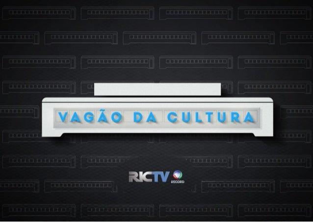 Vagão
