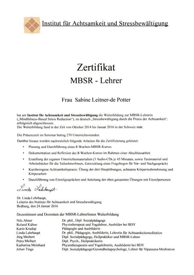 Erfreut Zertifiziert Home Health Aide Zertifizierung Galerie ...