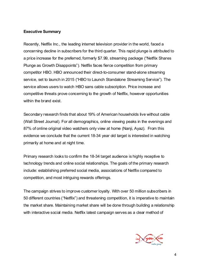 swot analysis of netflix docx Netflix case analysis netflix is an american provider and the world's leading internet subscription service of on-demand streaming media in the united states, canada, latin america, the caribbean, united kingdom and ireland and flat rate dvd-by-mail in the united states.