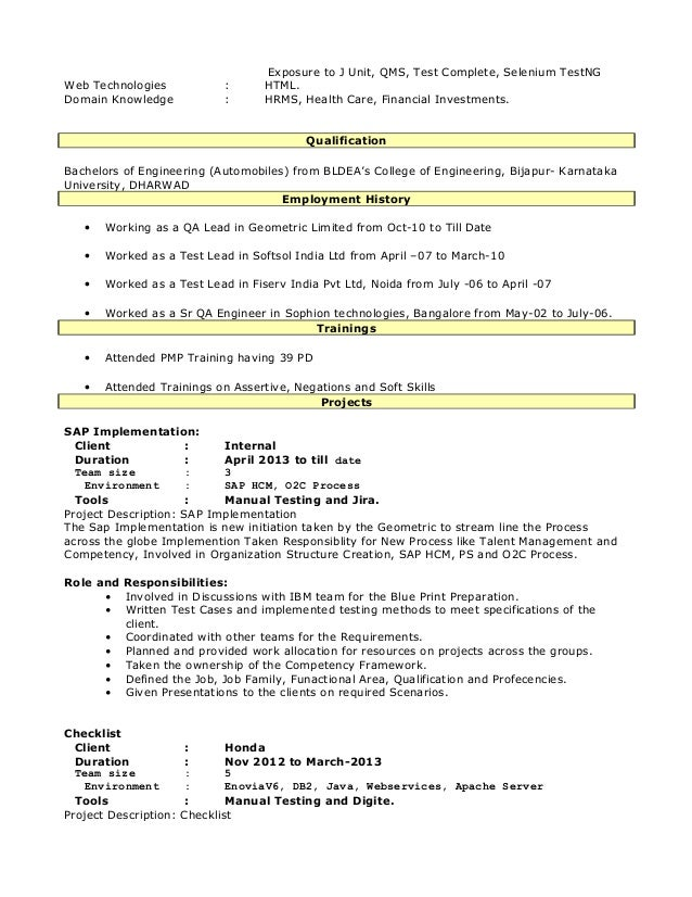 responsibilities of a team leader essay Effective leadership essay sample this implies that the responsibilities of the leader should go in patrick the five dysfunctions of a team: a leadership.
