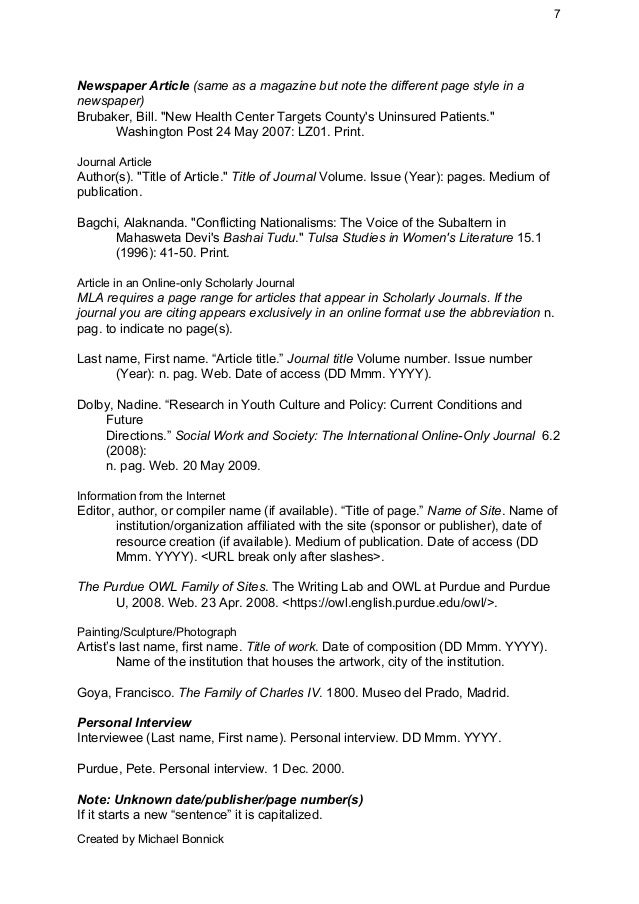 bashai tudu maheswata devi essay Mahasweta devi : indian writer and social activist dhowli (short story), dust on the road, our non-veg cow, bashai tudu mahasweta devi : indian writer and.