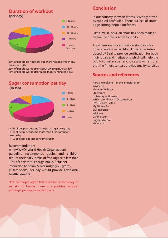 UF Index Report Slide 3
