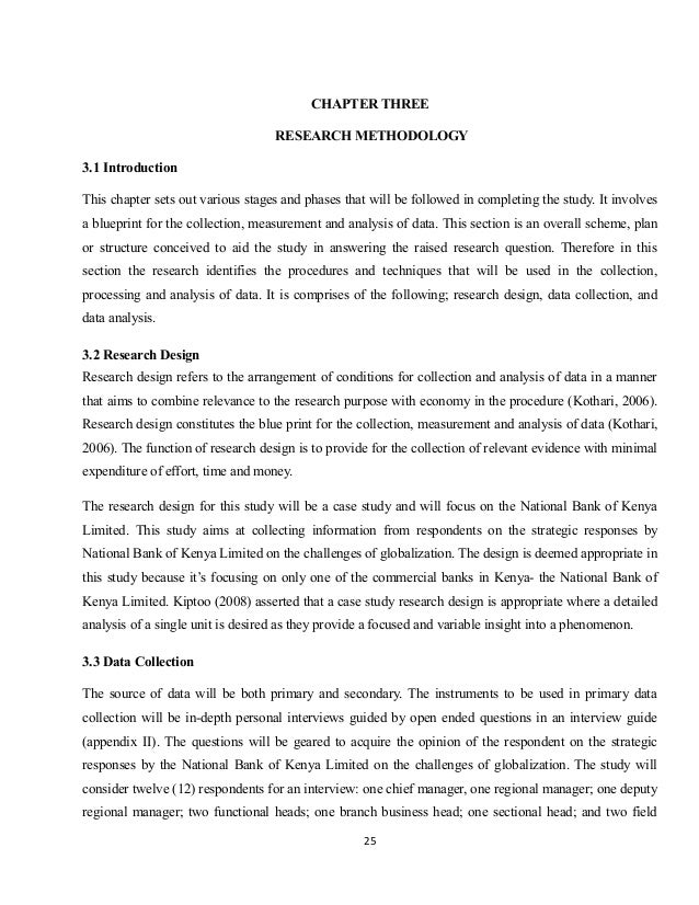 How To Start A Synthesis Essay An Application Essay Writing Tips Short Sentences And Simple  How To Write A High School Application Essay also Examples Of English Essays Examples Personal Weaknesses  Romefontanacountryinncom Buy An Essay Paper