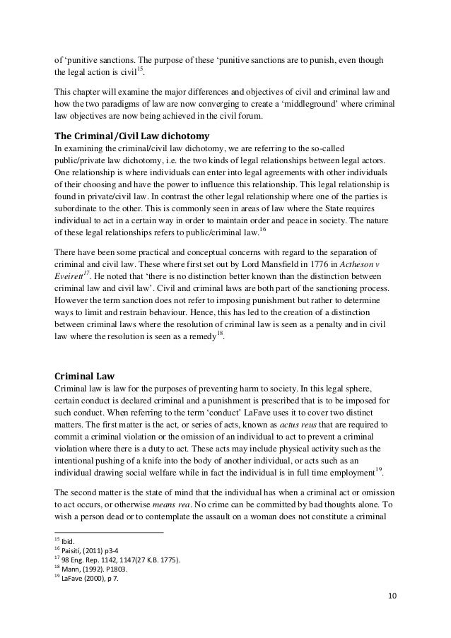 united state court images   Federal Courts   Case Law   Online     Coursera Casenote Legal Briefs  Criminal Law  Keyed to Dressler and Garvey  Sixth  Edition Study Guide Edition
