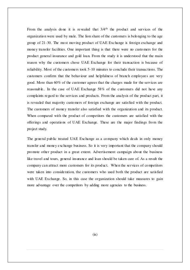 mla citation worksheet in text Course Hero