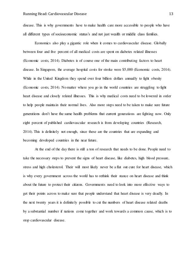 my family house essay heritage