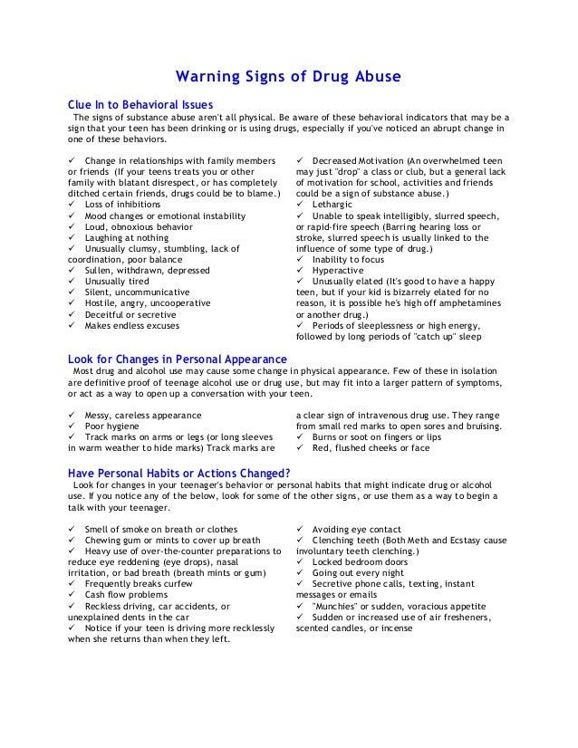 Wellness_Newsletter_Spring_2013 (1)