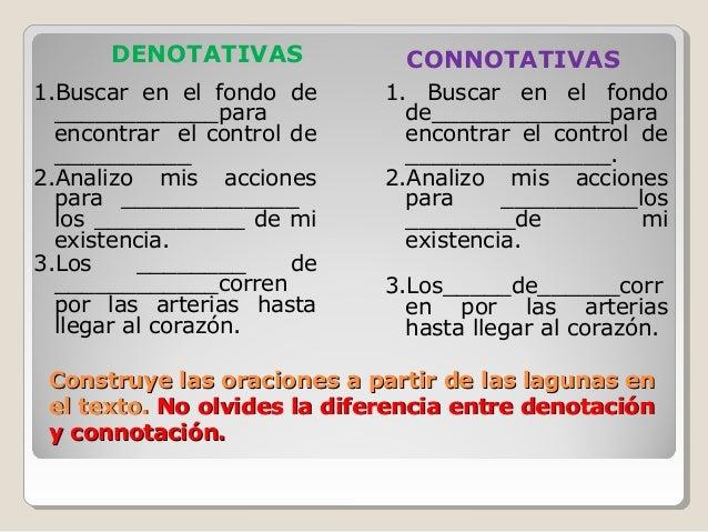 999731 Uso Delexicoysematica Villa Educacion Los Mochis