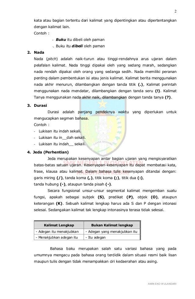 Rpp Smk Bahasa Indonesia Kelas 2 Rpp Berkarakter Bahasa Indonesia Smk Kelas X Semester 2 Rpp