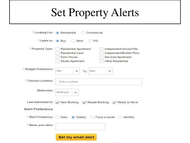 real estate business models pdf