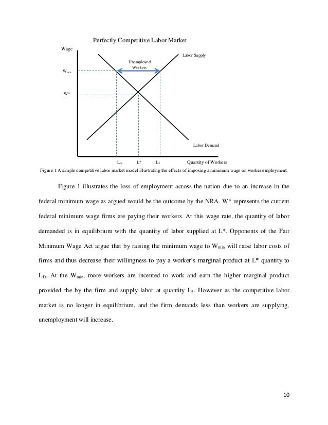 thesis statement on welfare reform Thesis statement for research paper on welfare with strong presence of over 15 years in the custom-writing industry, superior papers is one of.