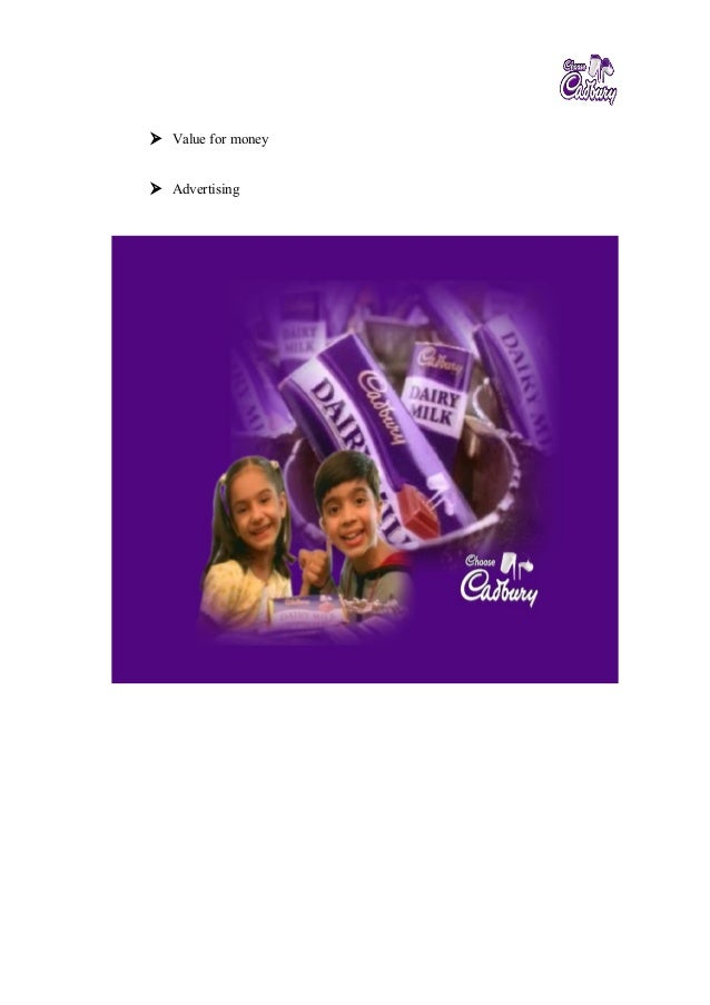 communication strategy cadbury For instance, a masterbrand strategy can promote an overall emotional  at  creative marketing and branding agency, naked communications  munro, saw  cadbury as a clever example of building on brand equity with a.