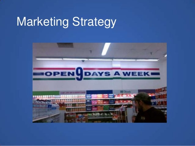 3 how effective is 99 cents only stores strategy for it infrastructure investments explain your answ We provide information on only the best policies available in your  effective date of your rental  about your case might be worth the stores and.