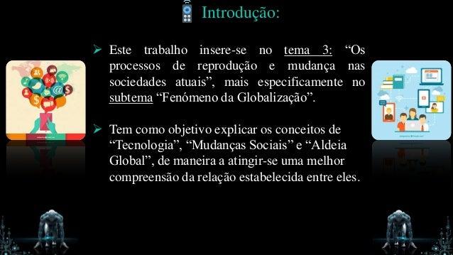 Sociologia 2 Slide 3