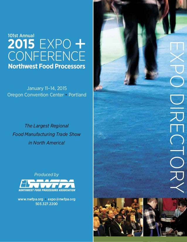 EXPO Directory 2015-low res
