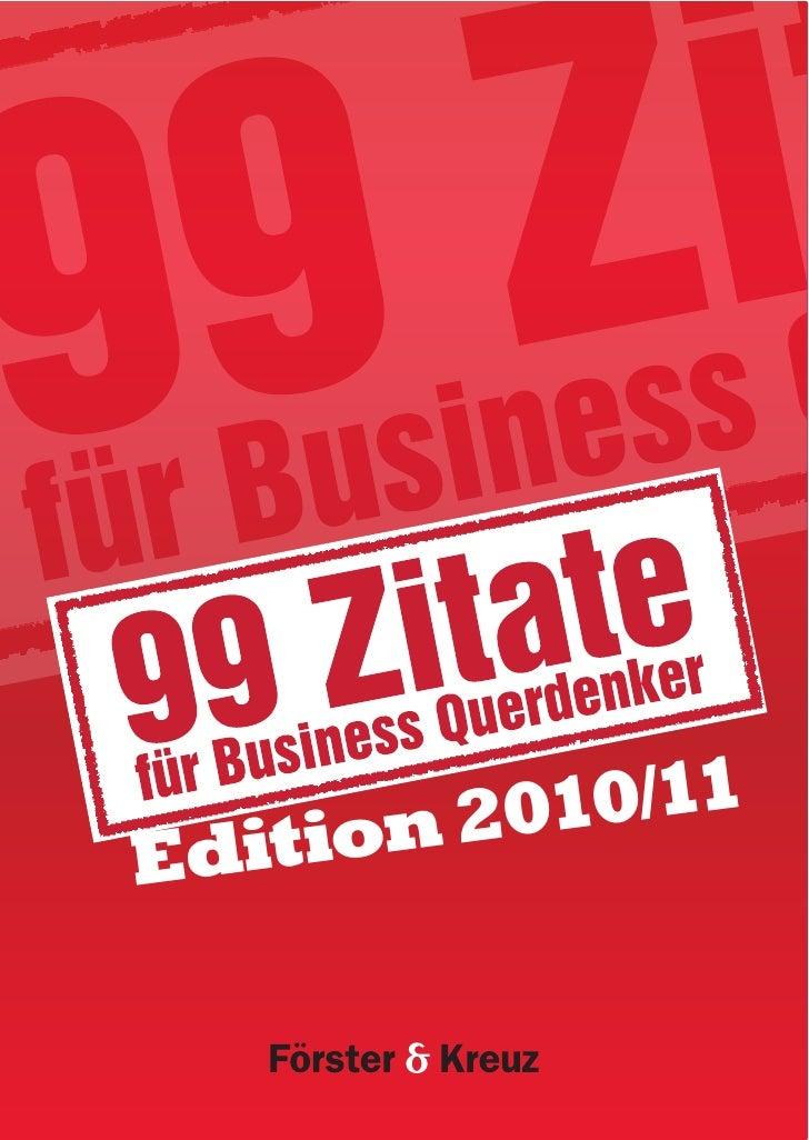 2010/11 Edition