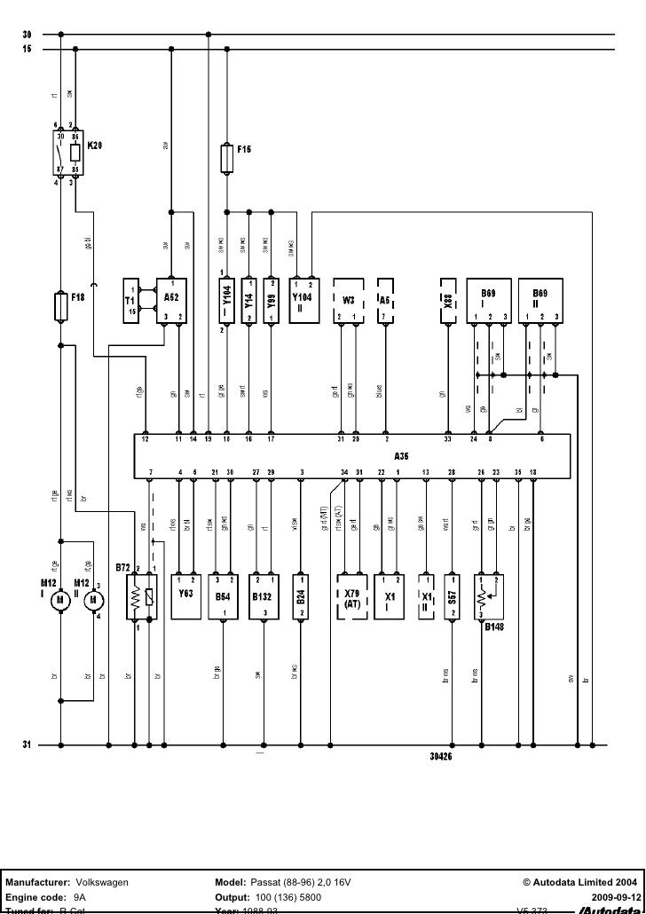 vw 9a engine wiring diagram 2 728?cb=1252727689 vw 9a engine wiring diagram Chevy 2.2 Engine Diagram at bayanpartner.co