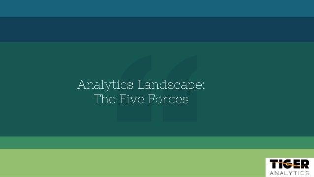 Top 10 Analytics Trends 2016 Slide 3