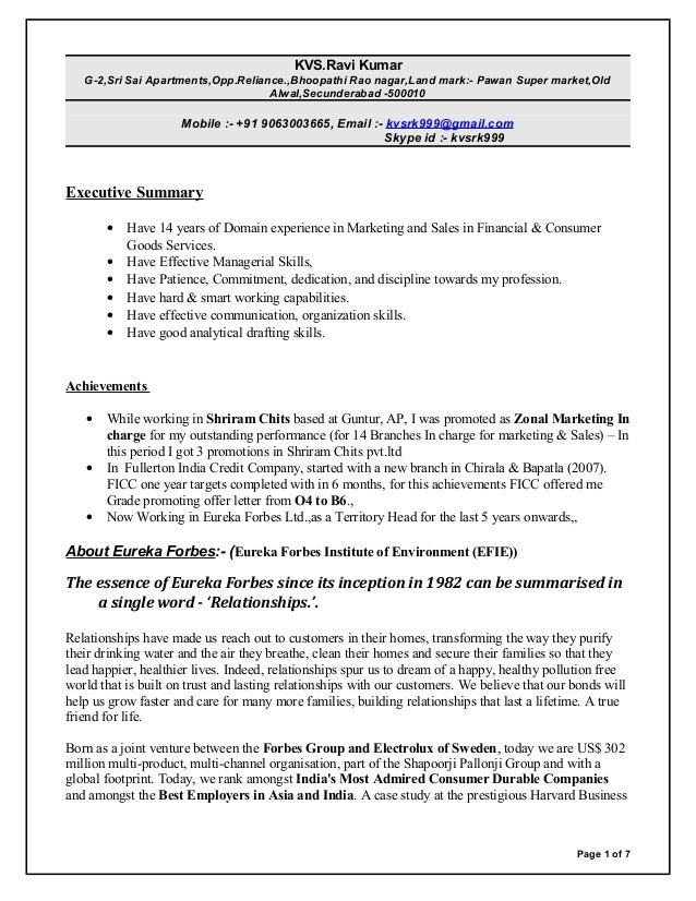Resume Cover Letter Forbes. Cover Letter  Forbes Resume Tips