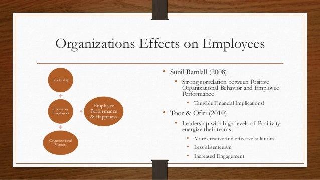 factors effecting organizational behavior Top 3 factors affecting individual behaviour  some of the factors affecting individual behavior in an  5 models of individual behavior in an organization.