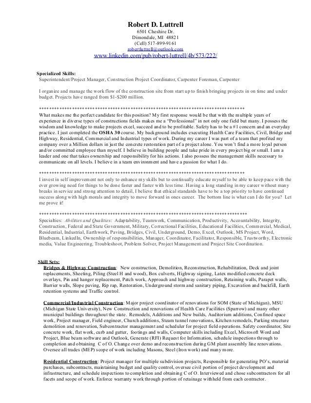 Leadership essay pdf zwroty