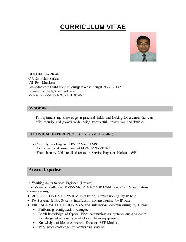 Resume Of An Ip Engineer Update My Resume Haadyaooverbayresort  Updating Your Resume