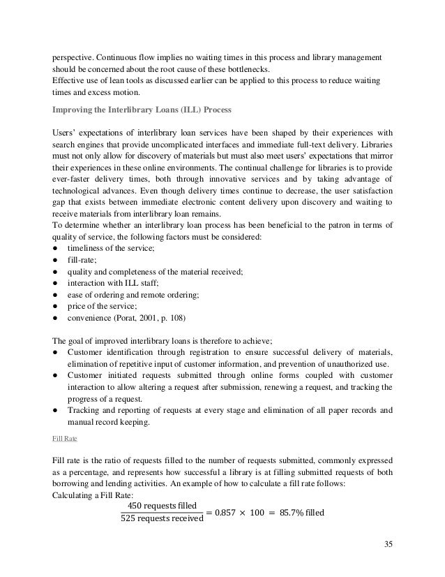 research paper of internet nutrition topics