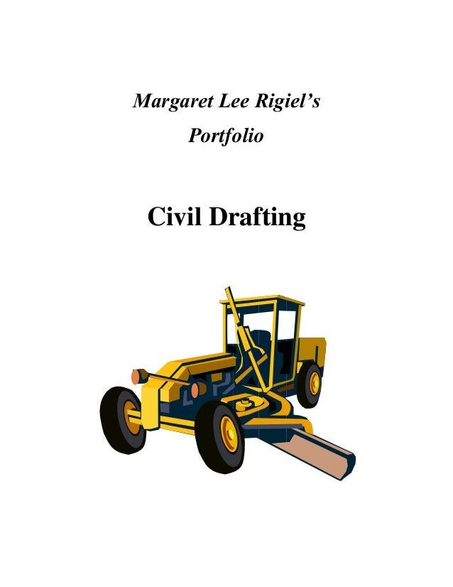 Rigiel_All_Drawing_PDFs