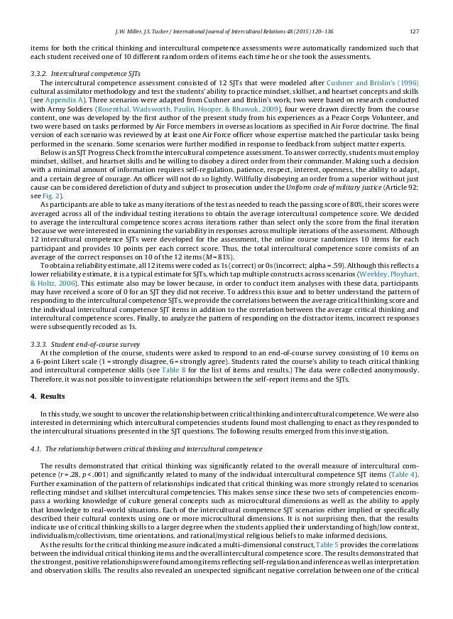 essay global warming bengali language