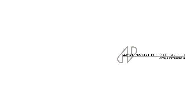 Anaepaulo|fotografia Arte e fotografia