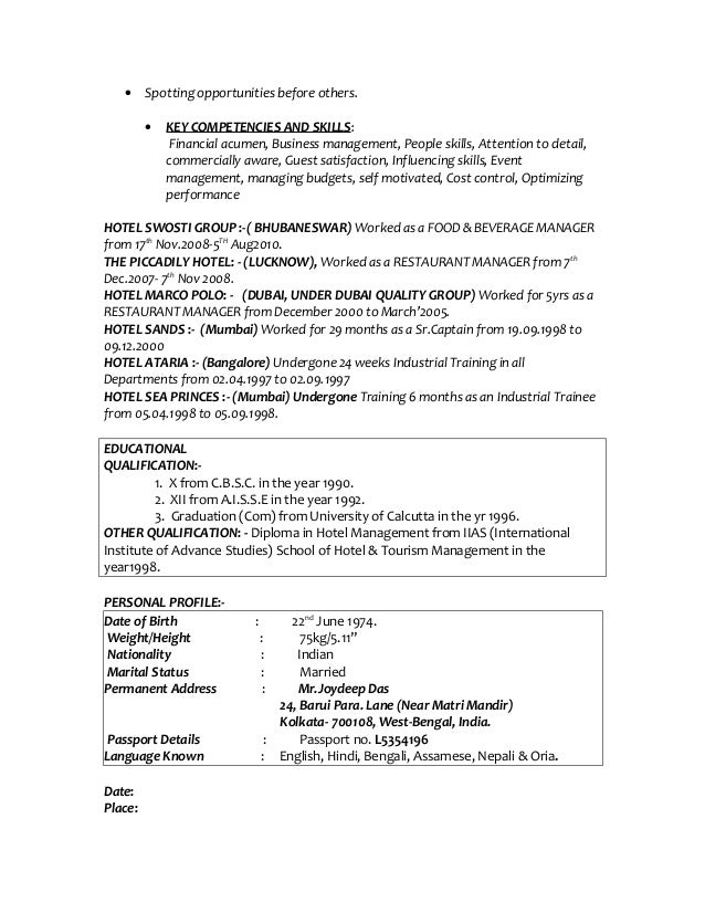 awesome event management skills resume images simple resume