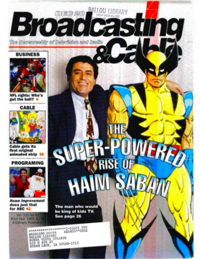 Haim Saban (Ent)_cover feature_B&C_122093