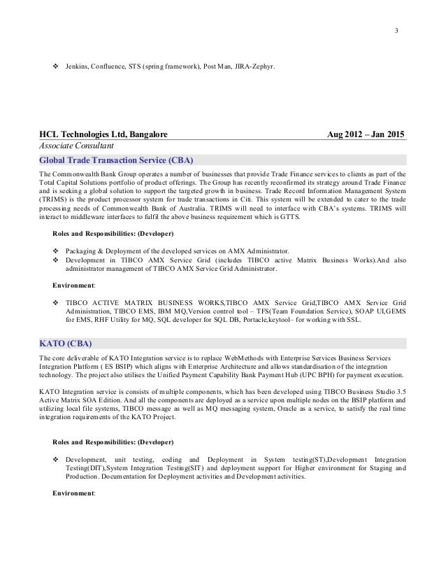 rakshatha resume