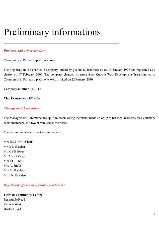 Business plan bristol research paper topics persuasive
