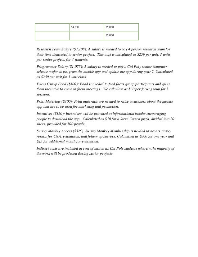 uk research paper how to writer