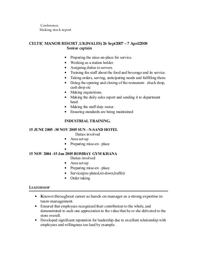 Best ideas about Good Resume Examples on Pinterest   Resume  Best fonts  and Resume tips Template net