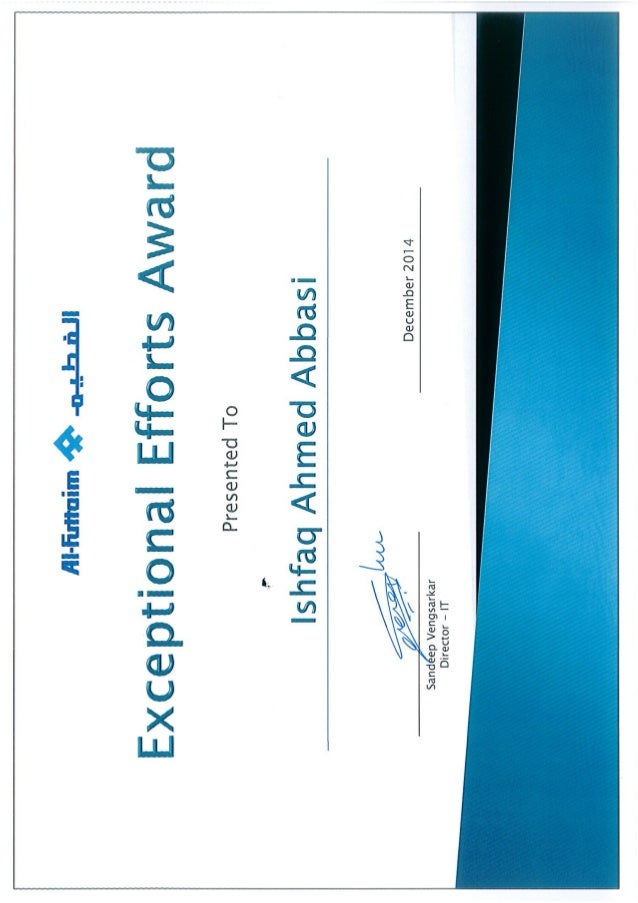 Exceptional_Award-Dec-2014