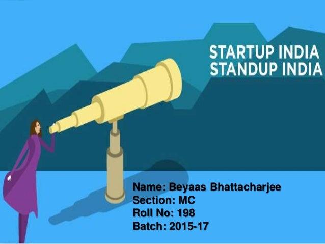 Bhagchand Jain ARN-138905, Find Mutual Fund Distributors ...