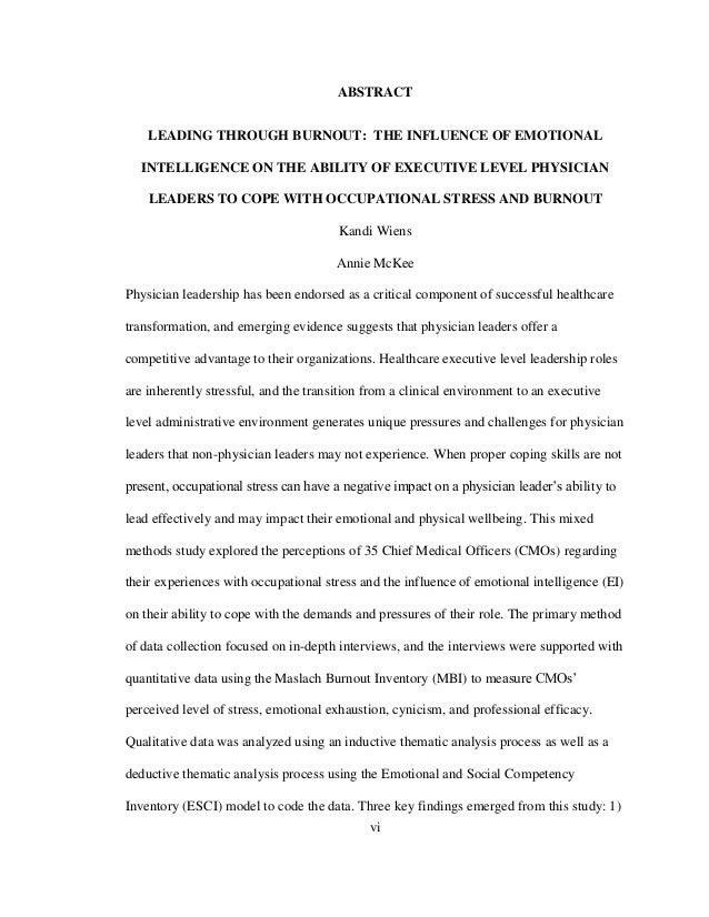 Local studies thesis pdf picture 6