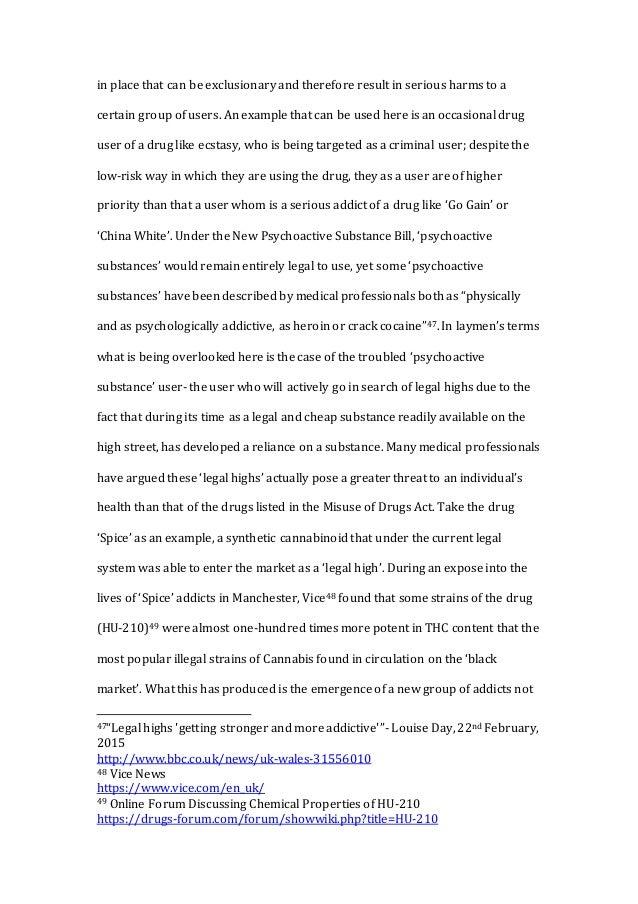 Dissertation Nicholas Dolder