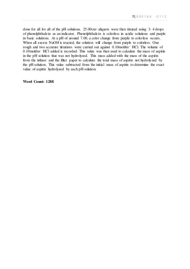 the transformation of janie essay Fiction essay follow/fav themes of the american dream by: lilith marx  this transformation is present when janie says,.