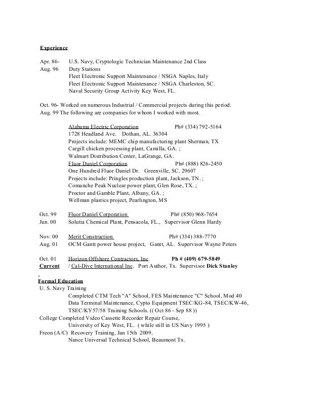 daryl bess resume aug 21st 2015a