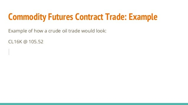 Forex forward-ex-contract