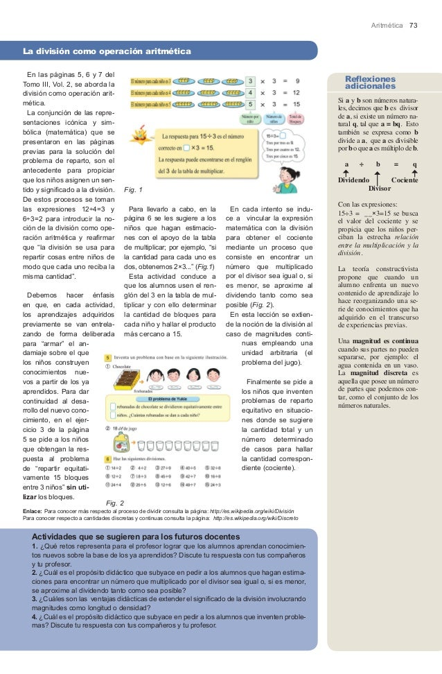 9 aritmetica parte iv_p72-p77 Slide 2
