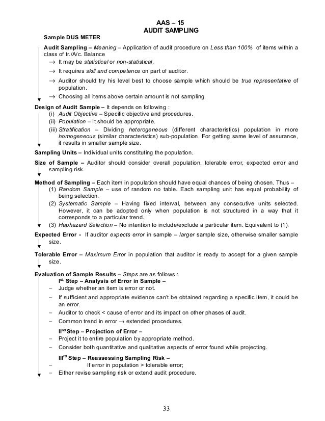 Free resume cover letter request letter format for empanelment new feel free to download our modern editable and targeted templates cover letter templates resume templates business card template and much more spiritdancerdesigns Choice Image