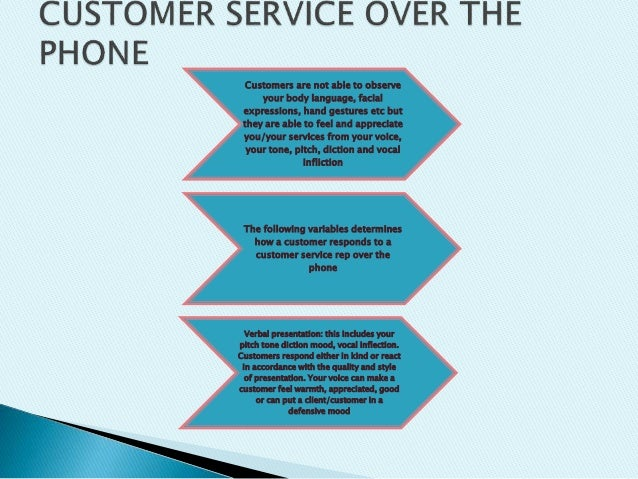 customer service slide frances ogujawa