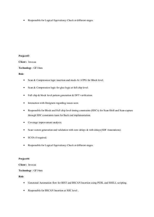 saikumargurram resume 3
